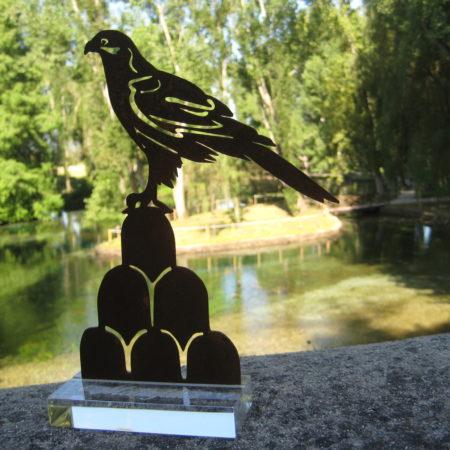 Falco di Montefalco