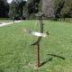 meridiana orologio solare