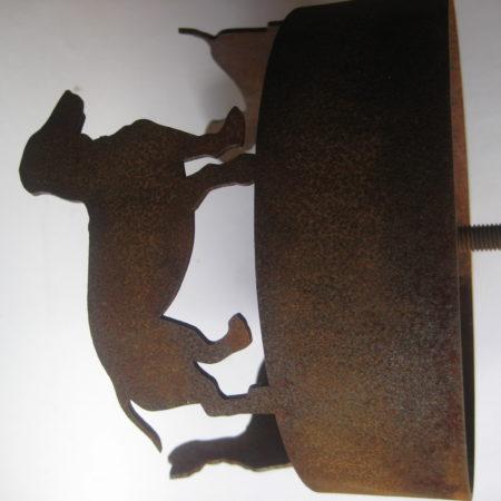 VERDEFUOCO cani